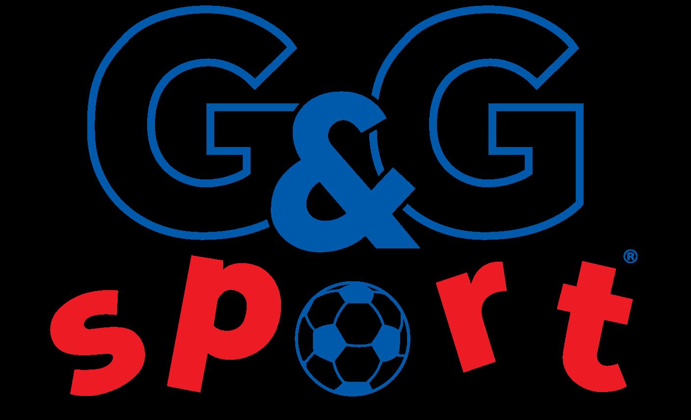 G&G Sport